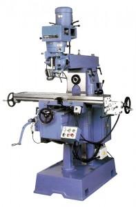 16-milling_machine-l